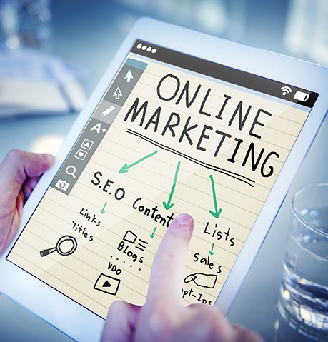 digital-marketing-tablet